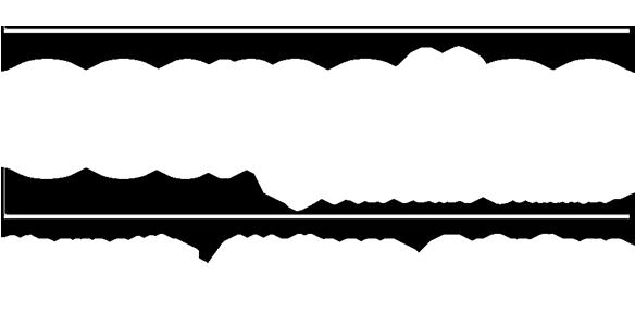 Kosmetik und Wellness in Elsdorf, Bedburg und Umgebung